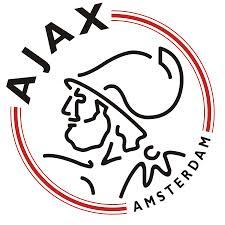 kalendarzpilkarskina2015rok-ajaxamsterdam-logo