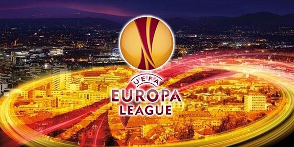 Liga Europejska