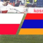 polska-armenia