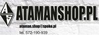 AtamanShop