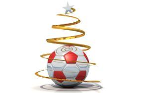 Artykuły Piłkarskie – Informacje z świata Piłki Nożnej – Informacje głównie na temat reprezentacji narodowej Polski a także występów Polskich drużyn w Lidze Mistrzów i Lidze Europejskiej